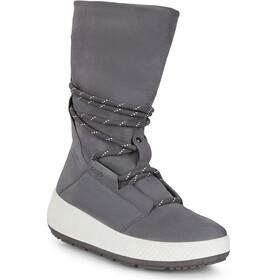 ECCO Ukiuk 2.0 Boots Women dark shadow
